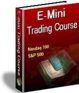 Emini Trading Course