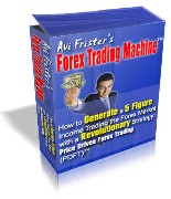 100% Mechanical Forex System