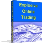 Online Trading Freedom