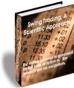 Scientific Swing Trading
